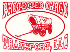 Protected Cargo Transport LLC