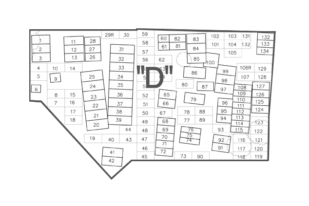 Section D