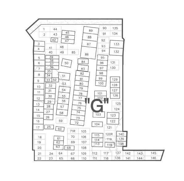 Section G